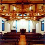 小金井教会