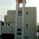 桜ヶ丘教会