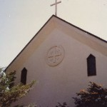 国分寺南教会