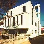 八王子教会