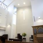 阿佐谷東教会